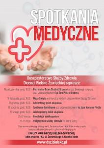 spotkania medyczne a3 2017 2 wersja