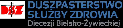 Duszpasterstwo Służby Zdrowia Diecezji Bielsko – Żywieckiej